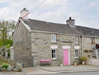 3 bedroom accommodation in Cenarth, near Newcastle Emlyn