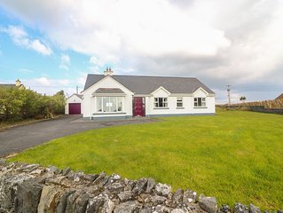 Cleary Cottage, MILTOWN MALBAY, COUNTY CLARE