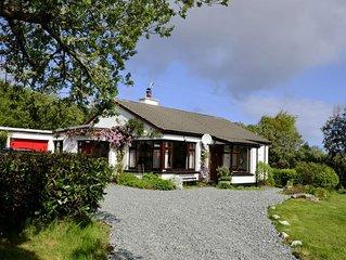 Cottage 152 - Moyard