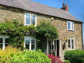 2 bedroom accommodation in South Wingfield, near Crich