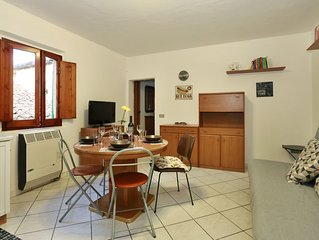 Holiday Home San Pierino