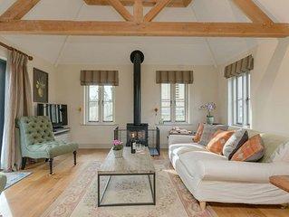 3 bedroom accommodation in Langham, near Gillingham