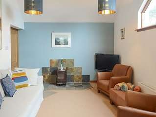 1 bedroom accommodation in Fortrose, near Inverness