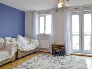 3 bedroom accommodation in Aberavon, near Port Talbot