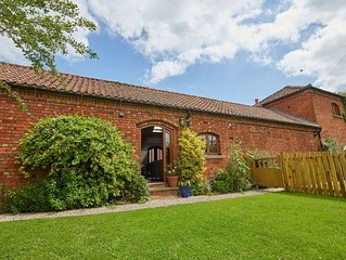 1 bedroom accommodation in Broxholme, near Lincoln
