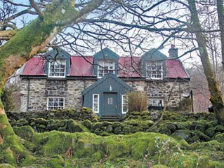 2 bedroom accommodation in Nr. Craignure, Isle of Mull