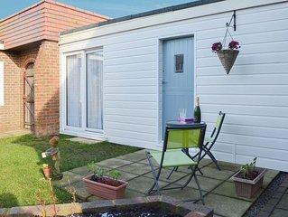 1 bedroom accommodation in Pevensey Bay, near Eastbourne