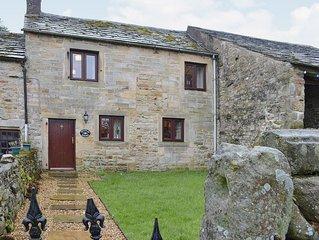 2 bedroom accommodation in Harrop Fold, near Clitheroe