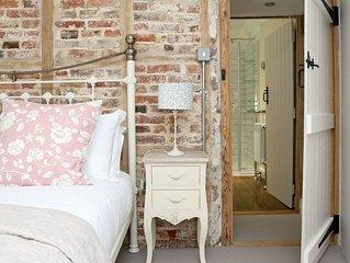 1 bedroom accommodation in Bells Forstal, near Faversham
