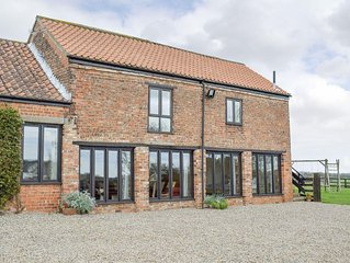 1 bedroom accommodation in Little Langton, near Northallerton