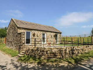 Lake Farm Cottage, PATELEY BRIDGE