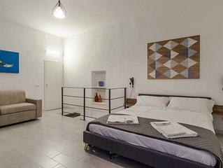 Casa90  Holiday Home