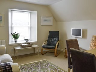 2 bedroom accommodation in Banchory