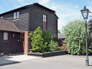 2 bedroom accommodation in Herstmonceux, near Hailsham