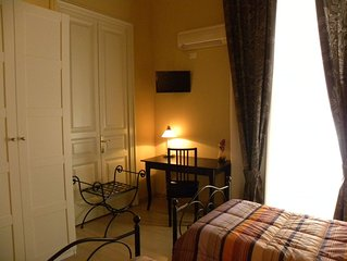 B&B Residenza Umberto in the hearth of Catania