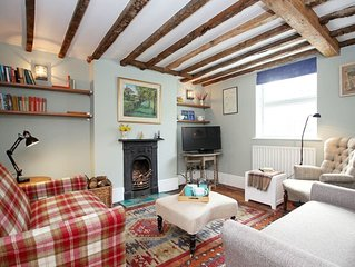 3 bedroom accommodation in Lewes