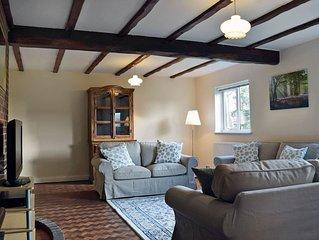 3 bedroom accommodation in Haddiscoe, near Great Yarmouth