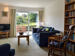 3 bedroom accommodation in Staveley, near Kendal