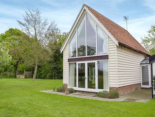 1 bedroom accommodation in Ardleigh Heath, near Colchester