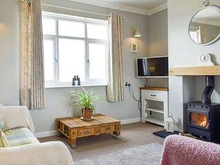 2 bedroom accommodation in Loftus, near Saltburn-by-the-Sea