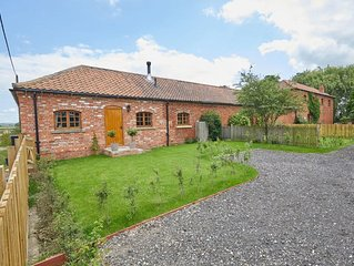 2 bedroom accommodation in Broxholme, near Lincoln