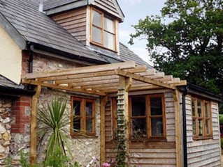 2 bedroom accommodation in Yarcombe