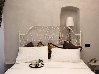 42 CAPPUCCINI - la vostra casa in centro a Sanremo (CITRA: 008055-LT-0109)