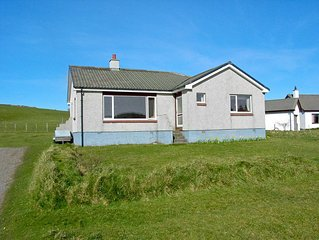 3 bedroom accommodation in Opinan, near Gairloch