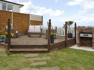 2 bedroom accommodation in East Runton, near Cromer