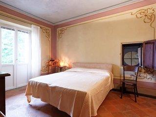 L'Antico Convento - Delizioso appartamento vicino al lago di Viverone