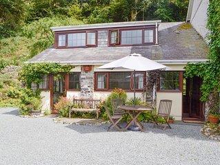 2 bedroom accommodation in Llanwrtyd Wells