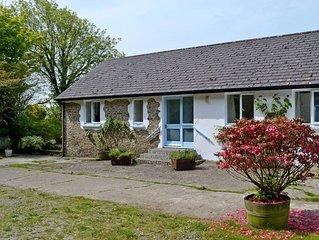 2 bedroom accommodation in Pancrasweek, near Bude