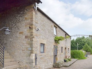 2 bedroom accommodation in Alport, near Bakewell