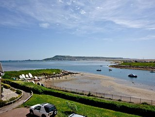 3 bedroom accommodation in Weymouth