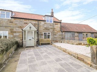 Cherry Cottage, WHITBY
