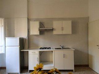 casa singola affitto breve