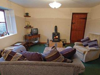 1 bedroom accommodation in Castleside