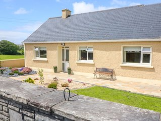 Sea View Hideaway, LAHINCH, COUNTY CLARE