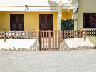 Appartamento con piscina ,splendida vista sugli stagni e Dune di sabbia bianca
