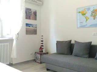 B&G Apartments Rimini