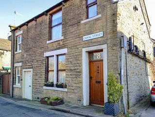 2 bedroom accommodation in Skipton