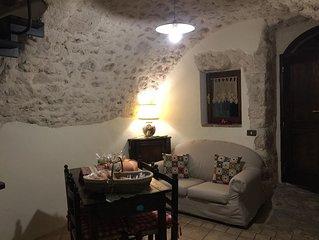 Superior Apartment - Residenza La Torre
