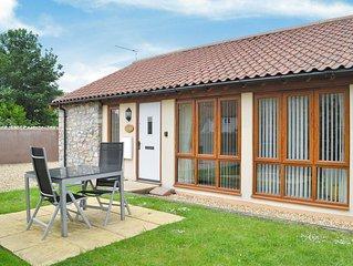 2 bedroom accommodation in Rolstone, near Weston-super-Mare