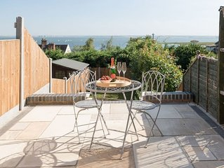 1 bedroom accommodation in Leigh-on-Sea
