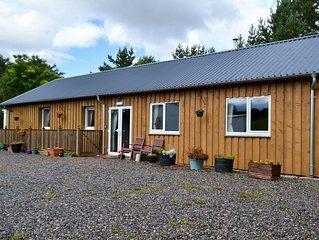 3 bedroom accommodation in Broallan, near Beauly