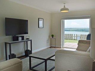 3 bedroom accommodation in Pennar, near Pembroke