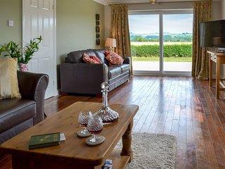 2 bedroom accommodation in Snainton, near Pickering