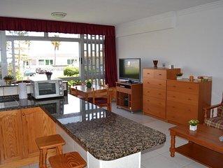 Apartment Tabaiba Lasbur08
