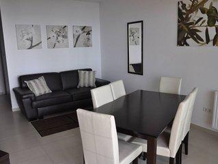 Ganz neu, modern Appartement direkt am Balaton mit Klimaanlage & kostenlos WIFI