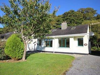 123 Clifden Glen, Clifden